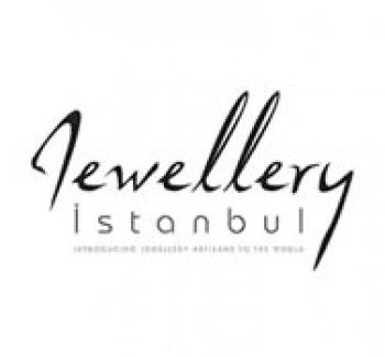 Jewelry istanbul