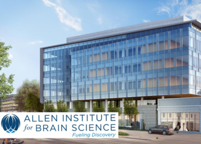 Allen Institute of AI