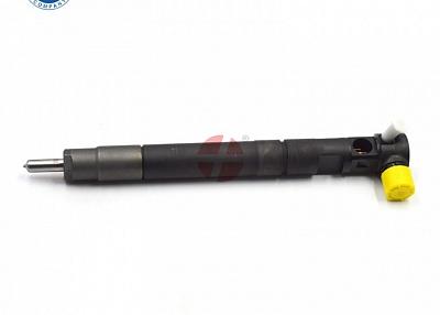 delphi common rail diesel injectors EMBR00301D common rail injector delphi