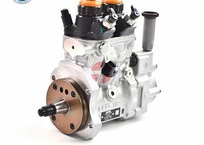 distributor fuel injection pump type ve 094000-0652 Fuel Injection Pump