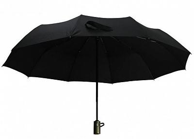 cantilever umbrella manufacturers