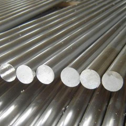 Regent Steel