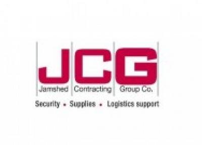 Miliatry Hardware & Spares, Industrial Equipment & Supplies