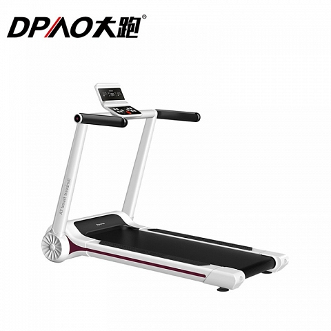 Hangzhou Yunpao Fitness Equipment Co., Ltd.
