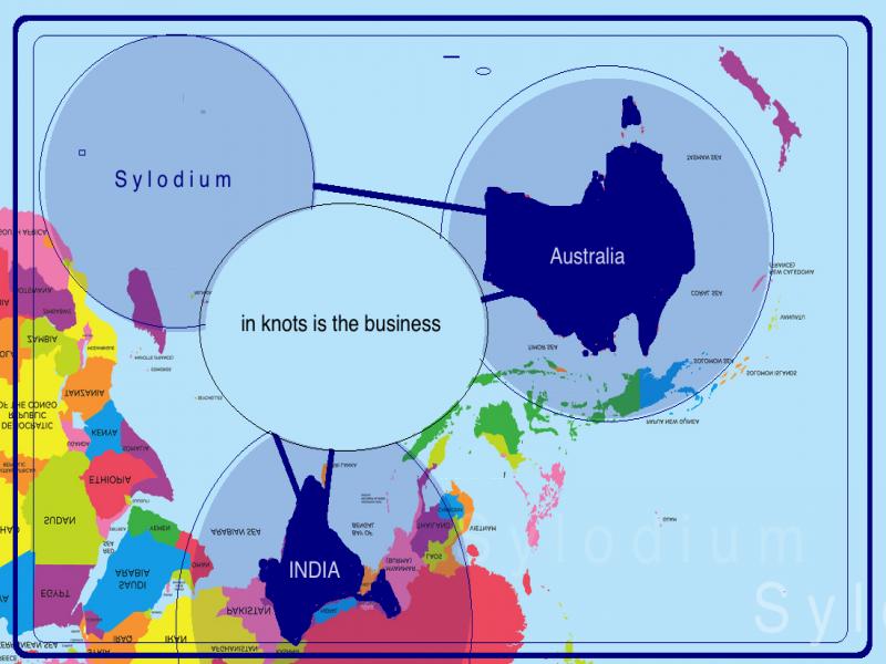 Indian jobs for australian business