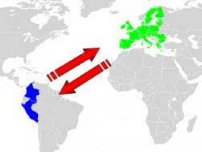 Eu Trade Agreement With Peru