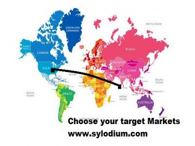 U Aldives Sylodium Export To Maldives From Usa