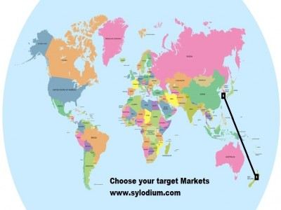Export brokers international nz