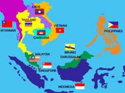 Bkk forex singapore
