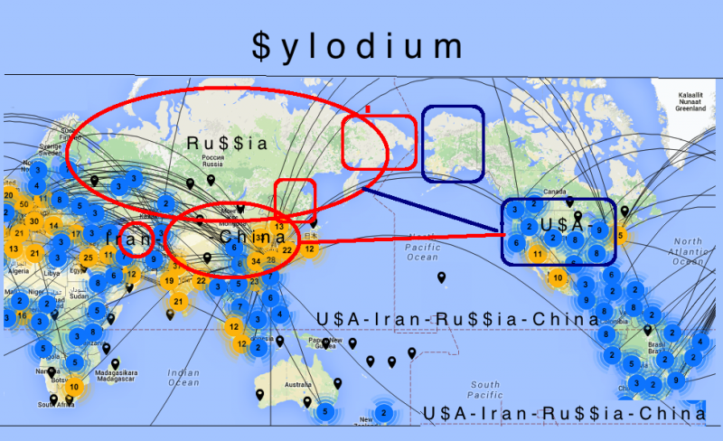 http://www.sylodium.com/recursos/noticias/sylodium-import-export-washington--geopolitics-and-business-usa-china-iran-and-russia-98039.png