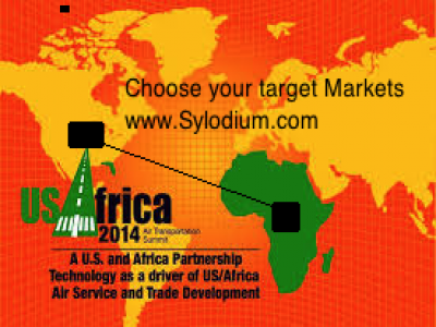 US-Africa. Is it a good…