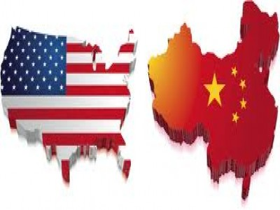 China USA (By Sylodium, international trade directory)