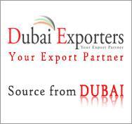 Dubai Exporters.